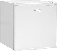 Холодильник без морозильника Nord DR 51 -