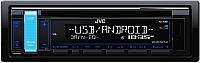 Автомагнитола JVC KD-R481 -