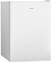 Холодильник без морозильника Nord DR 70 -