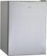 Холодильник без морозильника Nord DR 70S -