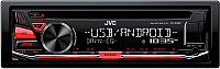 Автомагнитола JVC KD-R482 -