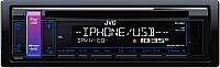 Автомагнитола JVC KD-R681 -