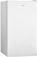 Холодильник с морозильником Nord DR 90 -