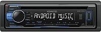 Автомагнитола Kenwood KDC-110UB -