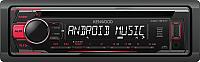 Автомагнитола Kenwood KDC-151RY -