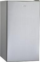 Холодильник с морозильником Nord DR 90S -