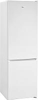 Холодильник с морозильником Nord DRF 190 -