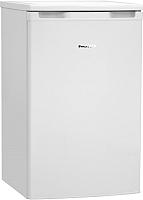 Холодильник без морозильника Nord DRS 500 -