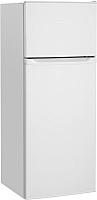 Холодильник с морозильником Nord NRT 141 032 -