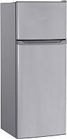 Холодильник с морозильником Nord NRT 141 332 -