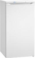 Холодильник с морозильником Nord ДХ 247 012 -