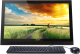 Моноблок Acer Aspire Z1-623 (DQ.B3KER.012) -