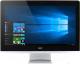 Моноблок Acer Aspire Z3-711 (DQ.B3NER.003) -