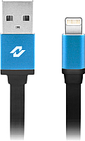 Кабель USB NeoLine Cable S8 (черный) -