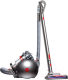 Пылесос Dyson CY 22 Animalpro / Cinetic Big Ball Animalpro -