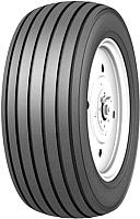 Всесезонная шина АШК 2 н.с. 12 10.0/75-15.3  -