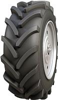 Всесезонная шина АШК NorTec АС 203 360/70R24 -