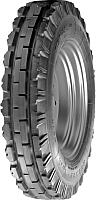 Всесезонная шина АШК В-103 7.50-20 -