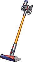 Вертикальный пылесос Dyson SV10 Absolute / V8 Absolute -