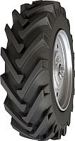Всесезонная шина АШК NorTec AC 201 14.9R24 -