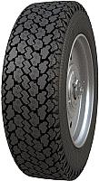 Всесезонная шина АШК Forward Professional 462 175/R16С -