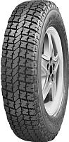 Всесезонная шина АШК Forward Professional 156 185/75R16C 104/102Q -