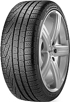 Зимняя шина Pirelli Winter Sottozero Serie II 225/50R18 99H -