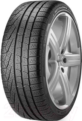 Зимняя шина Pirelli Winter Sottozero Serie II 225/50R18 99H