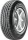 Зимняя шина Pirelli Scorpion Ice&Snow 255/50R19 107H -