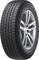 Зимняя шина Hankook Winter i*cept IZ W606 215/60R16 95T -
