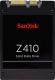 SSD диск SanDisk Z410 240GB (SD8SBBU-240G-1122) -