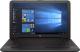Ноутбук HP 15-ay080ur (X8P85EA) -