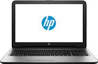 Ноутбук HP 250 G5 (W4M34EA) -