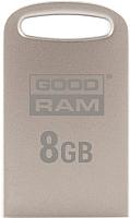 Usb flash накопитель Goodram UPO3 8Gb (UPO3-0080S0R11) -