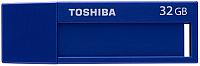Usb flash накопитель Toshiba U302 32Gb (THN-U302B0320MF) -
