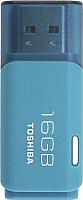 Usb flash накопитель Toshiba U202 16Gb (THN-U202L0160E4) -
