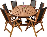 Комплект садовой мебели Sundays Award 89546/88814 -