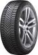 Зимняя шина Laufenn I Fit 225/60R16 98H -