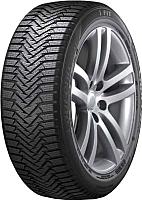 Зимняя шина Laufenn I Fit 235/60R18 107H -