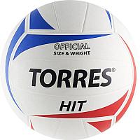 Волейбол Torres Hit V30055 -