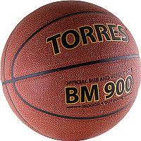 Баскетбольный мяч Torres BM900/B30035 -