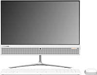 Моноблок Lenovo IdeaCentre AIO 510-23ISH (F0CD008XRK) -