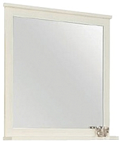 Зеркало для ванной Акватон Леон 65 (1A187102LBPS0) -