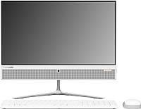 Моноблок Lenovo IdeaCentre AIO 510-23ISH( F0CD0097RK) -