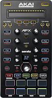 MIDI-контроллер Akai Pro AFX -