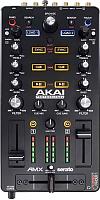 MIDI-контроллер Akai Pro AMX -