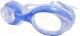 Очки для плавания Sabriasport G440 (голубой) -
