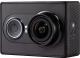 Экшн-камера Xiaomi YI / 85326 (черный, + водонепроницаемый бокс) -