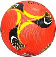 Футбольный мяч Gold Cup RS-S7 -