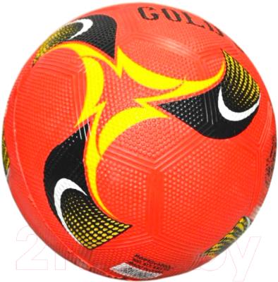 Футбольный мяч Gold Cup RS-S7